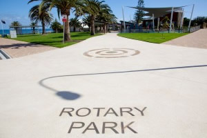 Public Spaces, City of Onkaparinga
